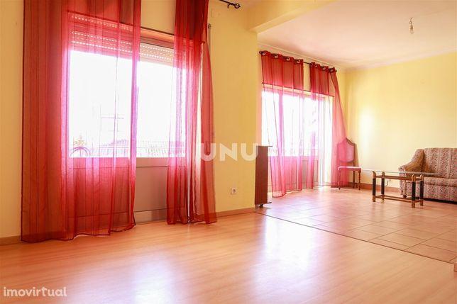 Apartamento T4 Venda em Alcains,Castelo Branco