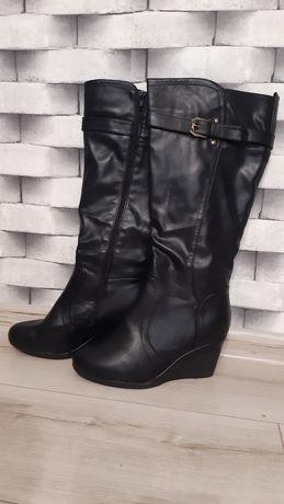 Buty Jak nowe 26 cm