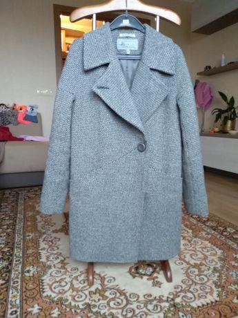 Пальто. Куртка. Верхняя одежда