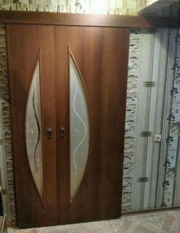 Межкомнатные двери в наличии