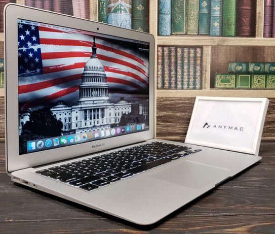 Ноутбук Apple MacBook Air 13'' (MQD32) 2017 i5/8/128 / РАССРОЧКА 0%!