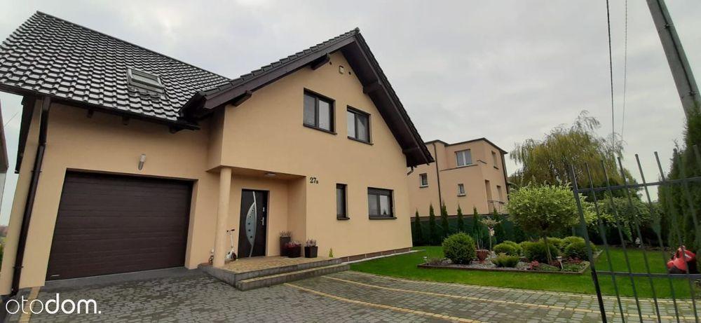 Sprzedam dom Gniezno, Dalki Gniezno - image 1