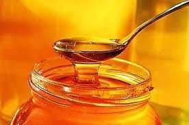мед первой качки