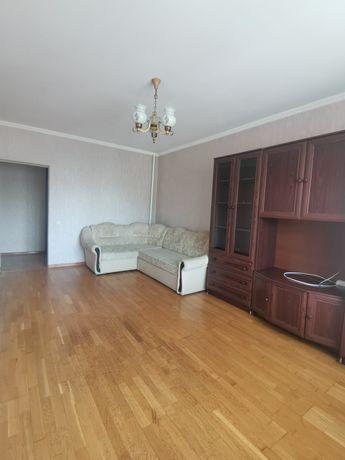 Продажа квартиры Вишневое, центр, ул Витянская