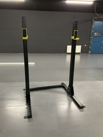 Stojaki Regulowane pod sztangę Squad Stand (PS-30) PROforma