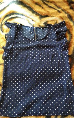 Блузка размер 134/140