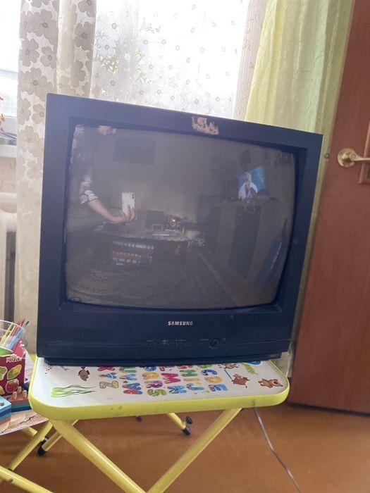 Телевізор Samsung Белая Церковь - изображение 1
