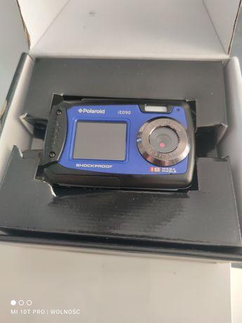 Aparat fotograficzny Polaroid iE 090