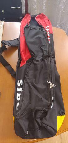 продам нову сумку для. хокею або гольфу
