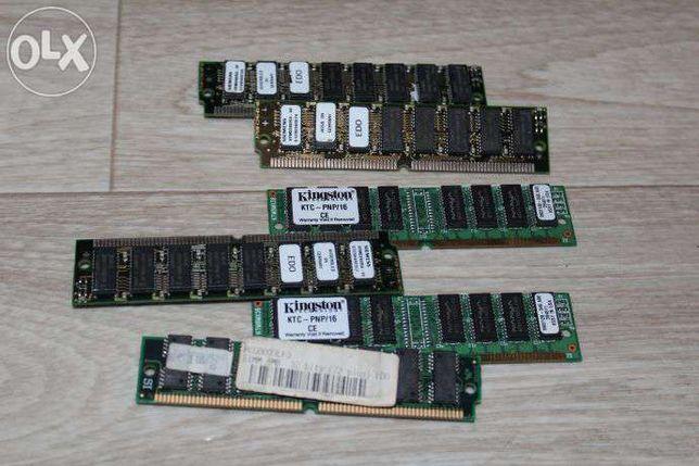 Pamięci komputerowe enzo,sdram,ddr1,2 oraz do laptopów