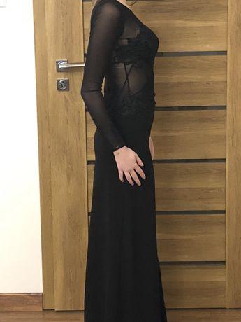 Sukienka Elit Look