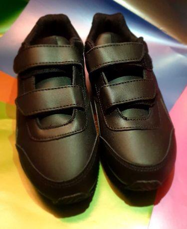 Кроссовки на мальчика Reebok 32 размер
