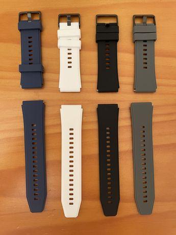 Bracelete Huawei watch GT / GT2 / GT2e / GT2 PRO