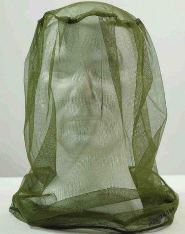 Москитная сетка для панамы, кепки и др.головного убора защита от комар