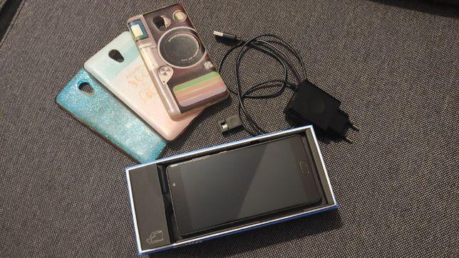 Telefon Lenovo P2 DualSim 4/32 GB