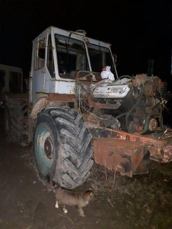 Продається трактор Т 150