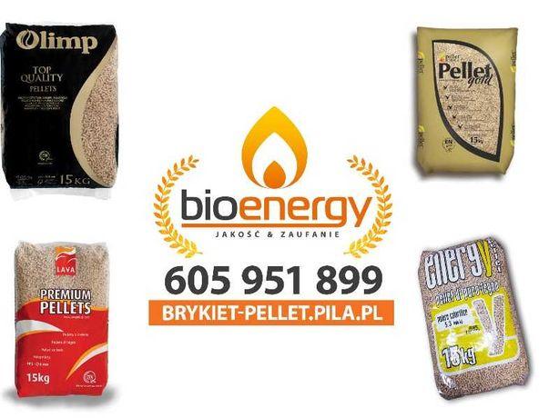 Chodzież pellet eco, Gold, Olimp, Lava   BioEnergy Jakość & Zaufanie