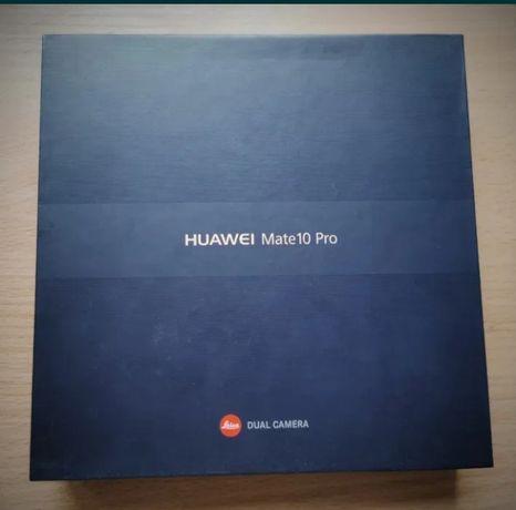 Telefon komórkowy Huawei mate 10 pro do nauki zdalnej + dodatki
