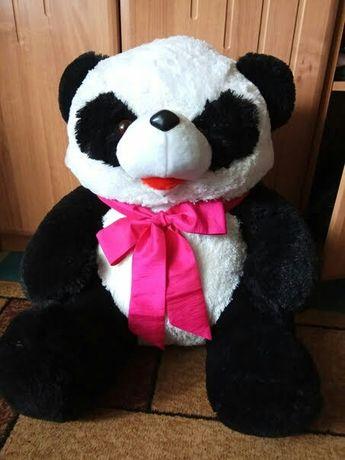 Игрушка (животные)-Панда 55см