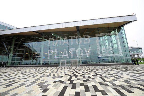 """Поездки Аэропорт""""Платов"""", Ростов,Сочи,Москва."""
