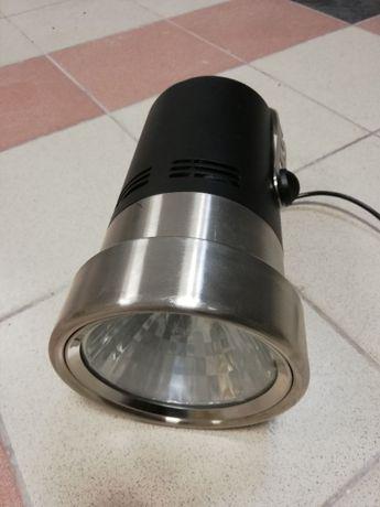 Lampa metahalogenowa sklepowa AGA LIGHT Formuła 2
