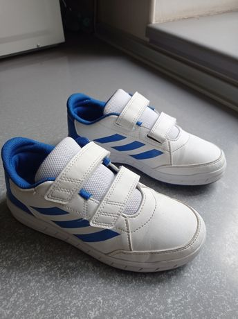 Кроссовки Adidas Altasport