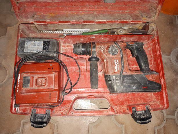 elektro narzędzia