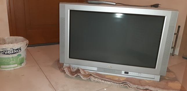 Telewizor JVC 32 cale