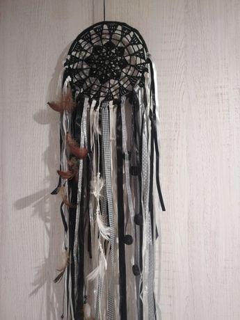 Łapacz snów 140 cm ~dekoracja