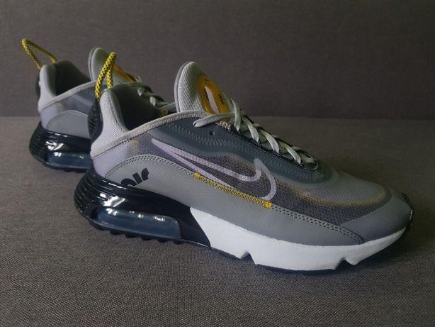 Buty Nike Air Max 2090
