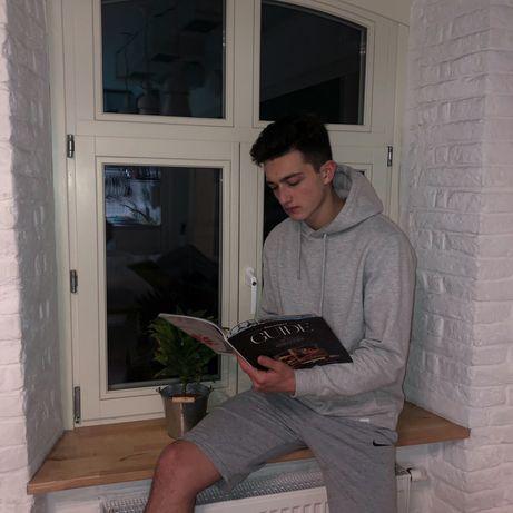 Репетитор немецкого языка Дмитрий
