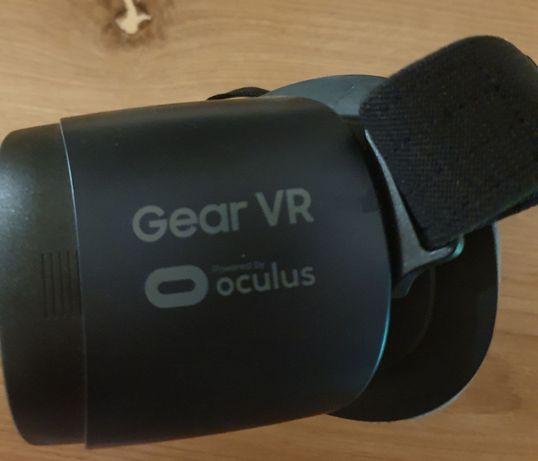 Okulary Samsung GEAR VR OCULUS