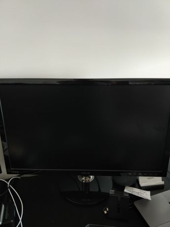 Monitor Asus VS248HR