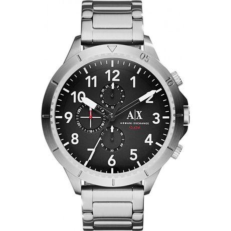 Zegarek  Armani Exchange zamienię za coś innego oprócz telefonu