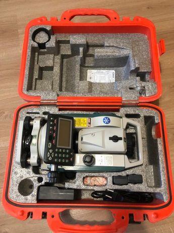 Тахеометр Sokkia 250 RX-L (2'', USB, зимний,)