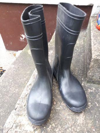 Buty gumowce nowe rozmiar 42-43