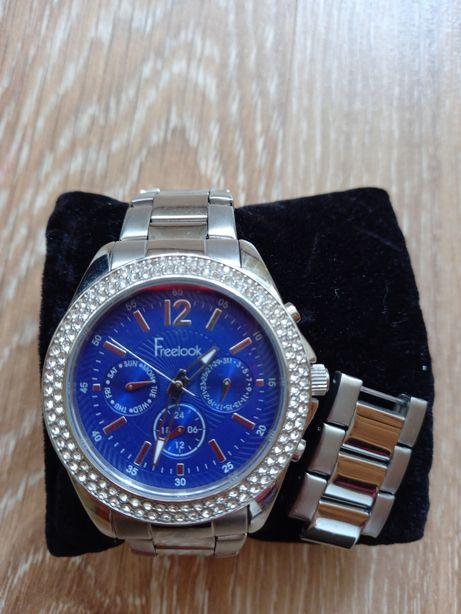 Продам часы Freelook 6305/6