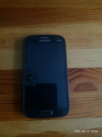 Samsung GT-I9082