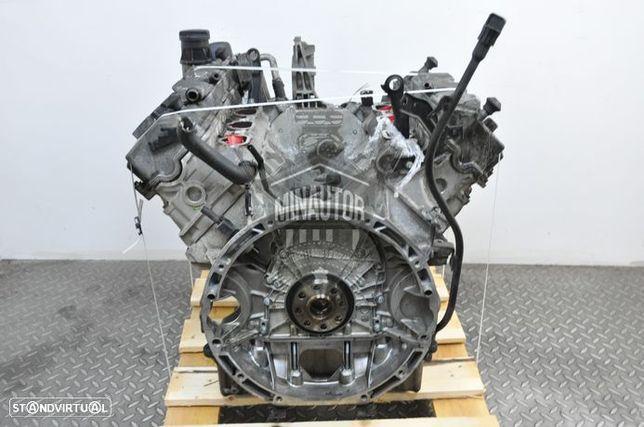 Motor MERCEDES CLK 3.2L 218 CV