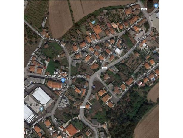 Armazém - V.N. Famalicão, Braga