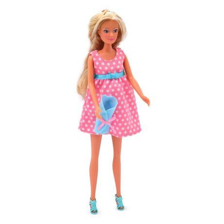 Кукла Simba Steffi love Штеффи беременная 5733315