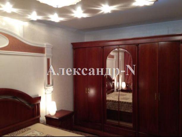 Продам 3-х комн. квартиру на ул. марш. Говорова (9373)