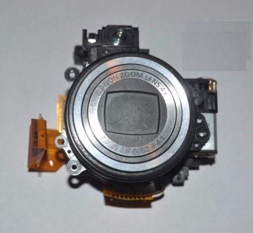 Объектив Canon А630,б/у и запчасти