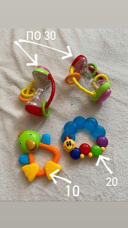 Погремушки , погремушка , игрушка , грызун