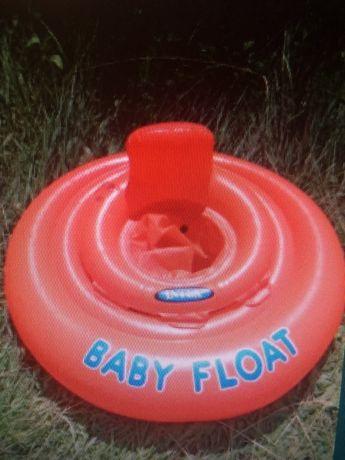надувной круг Innex baby Float
