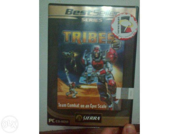 Jogo Tribes 2 (PC)
