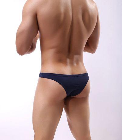 Мужские трусы мужское белье