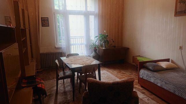 Mieszkanie wynajem 3 pokoje plac Grunwaldzki Wrocław