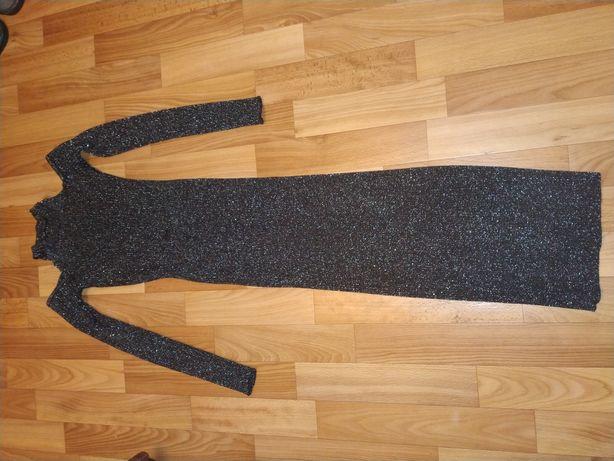 Платья нарядное на новый год