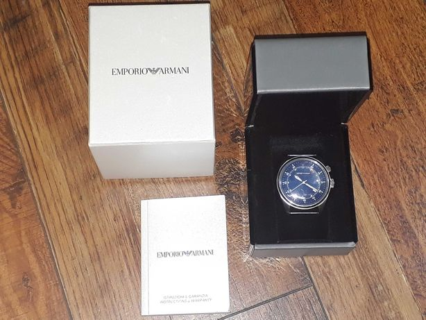 Продам часы Emporio Armani (оригиналл)